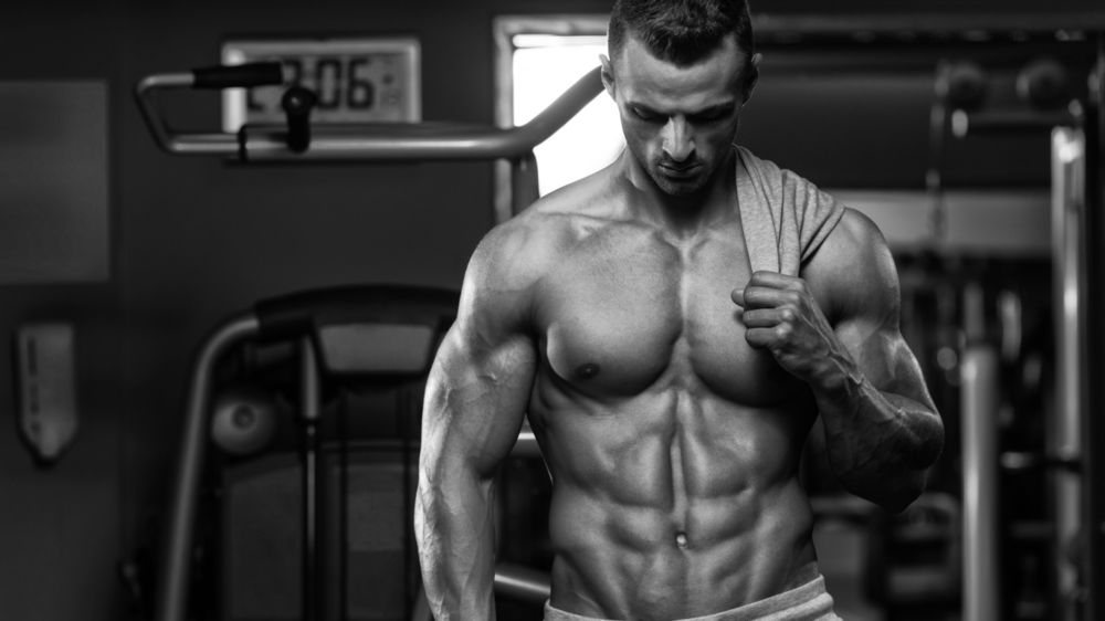 Steroids for beginners